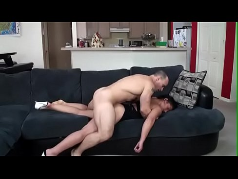 Alexis Rain - Passed Out Mom Fucked by Son