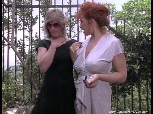 Remarkable, bondage and disipline dvd helpful