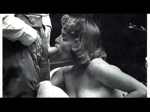 Porno 1940