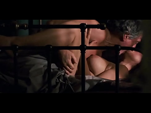 Monica bellucci in manuale damore 3 dvd