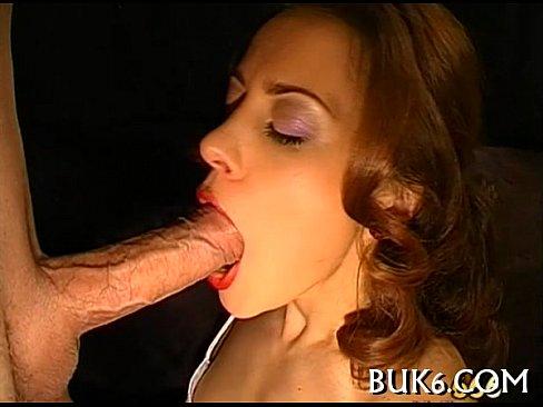 Darling's slit pounded till soreXXX Sex Videos 3gp