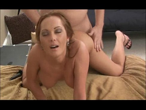 Mature sex movoies