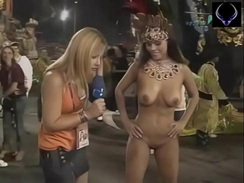 Brazilian private bikini party south beach