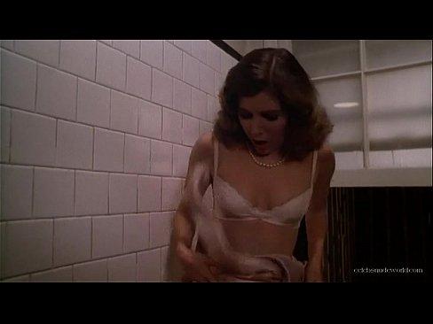 sreedevi full nude naked photo