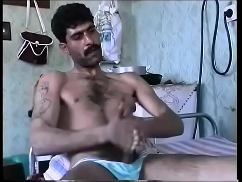 indian mature pussy