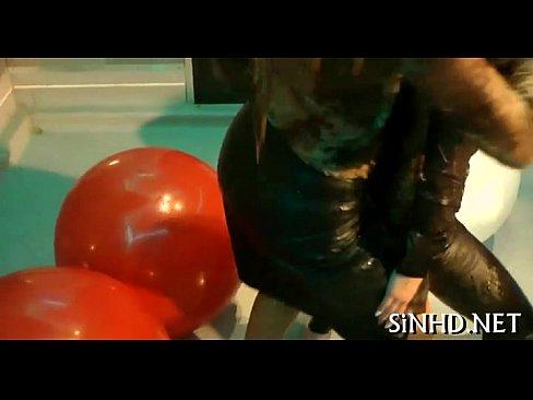 Sex junkie support groupXXX Sex Videos 3gp
