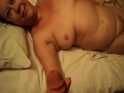 homemade gay sex tube