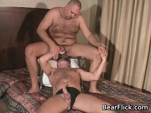 site gratis porno gay bear