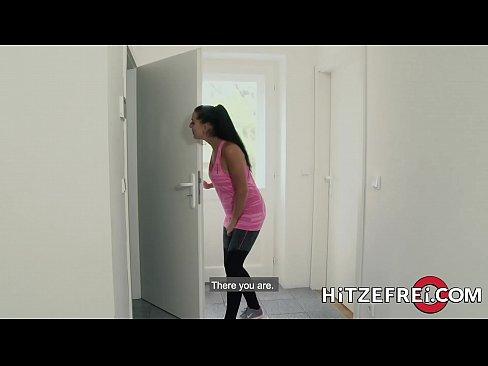 cover video hitzefrei tatja  na young ass fucked by a youn ucked by a young cked by a young