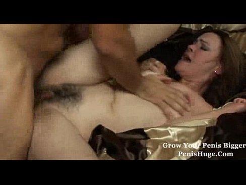 Friend nude wet pussy
