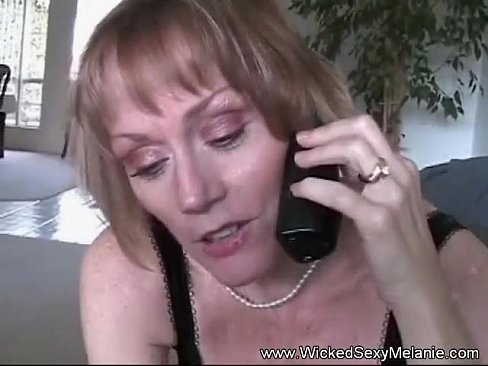 Seems excellent Mom sucks sons cock