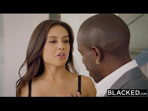 Blacked Com Videos