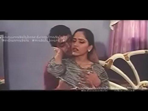 Reshma 9