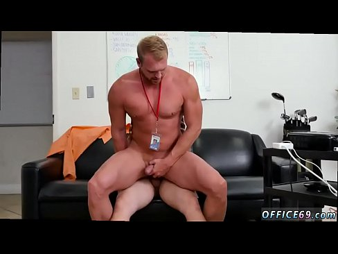 Bouble pussy penetration