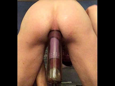 intolerable. the amusing hot beauty gets fucked in various positions share your