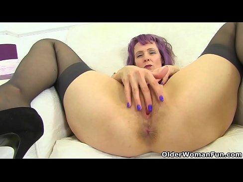 Brazil babes sex tube