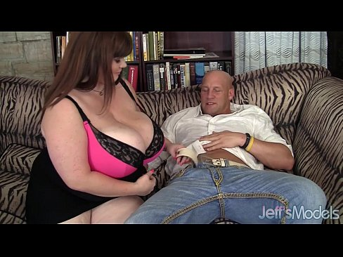 cover video big boobed lexx  xi luxe gets fucked dog style ucked dog style cked dog style