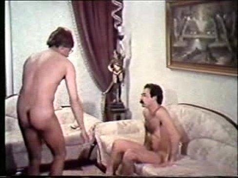Γκέι μαλάκα πορνό