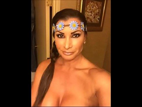 naked women porn stars pics