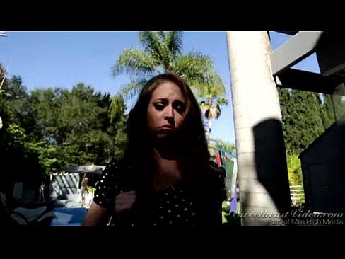 cover video chanel preston  lesbian