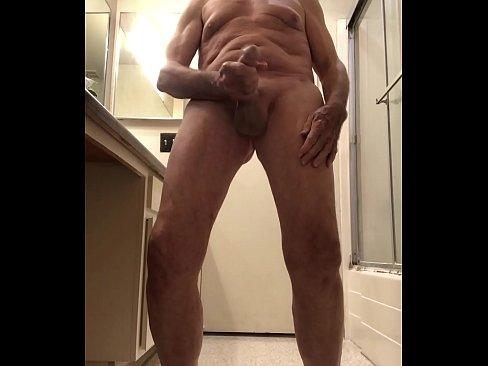 Nude Wank 90