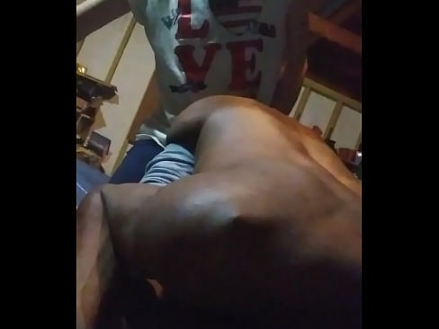 indian tamil sex video watch