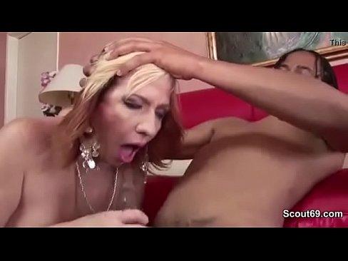 Порно мамка трахается онлайн х-арт тощие блондинку