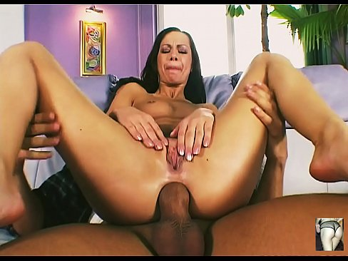 angelina crow extreme anal sex pushing to the limits
