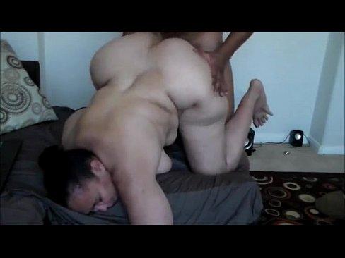 Busty mature slut fucks her neighbor r20