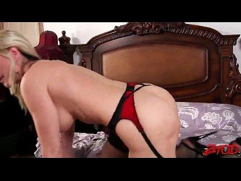 Red Angel | POSH TV 18
