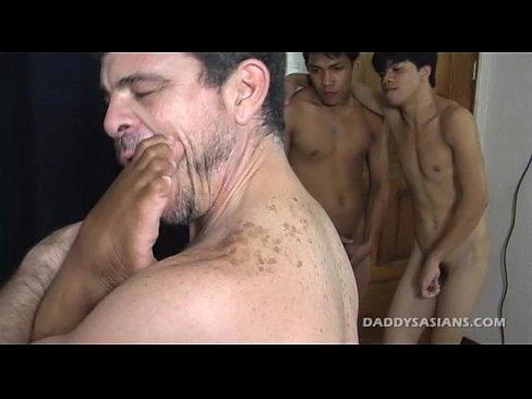 Amy reid sex porn