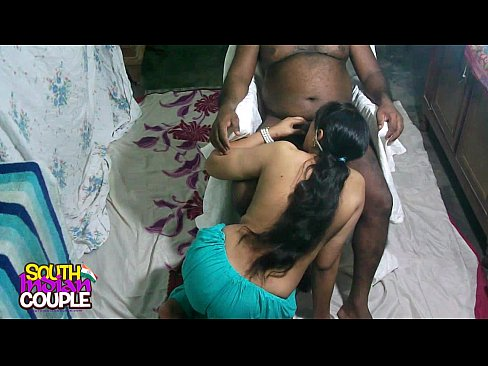 Xvideo indian oral sex