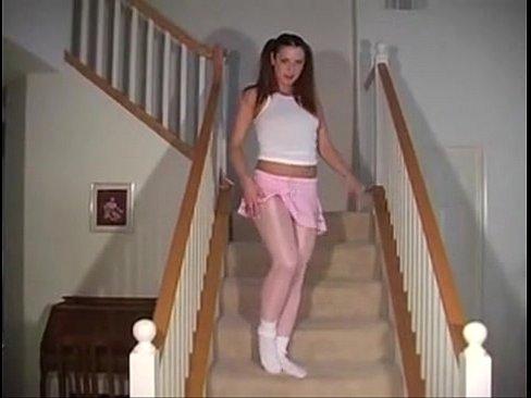 Mia Beck pantyhose action xnxx indian porn videos