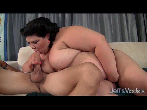 Fatty porno pictures