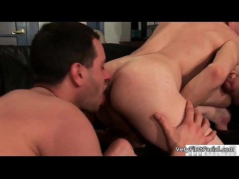 naked girls fucked behind pics