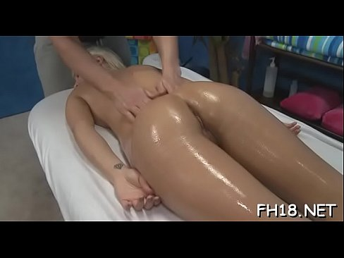 submissive wife enjoys a facial from her master