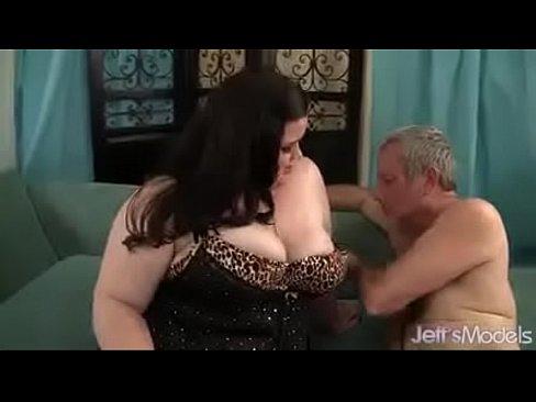 Fucking Thick Ass Girlfriend