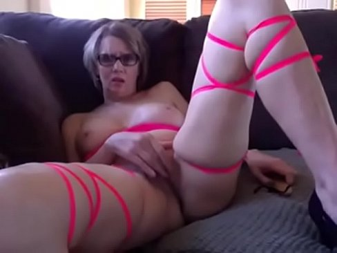 web 692 pornhub 3gp videos