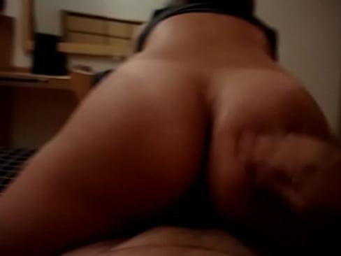 Secretaria Infiel Mex - Download mp4 XXX porn videos