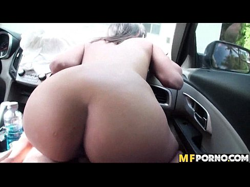 opinion latina whore loves cock deep in her throat not clear
