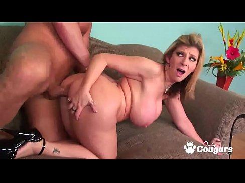 goose porn
