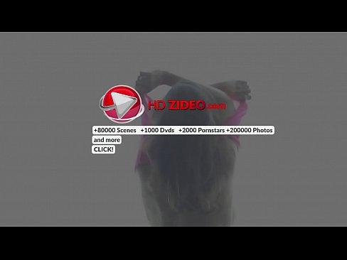 Russian Pornstar Tessa Mini Skirt Anal Sex HD