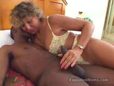 Amateur wife bbc interracial shaking quivering orgasm