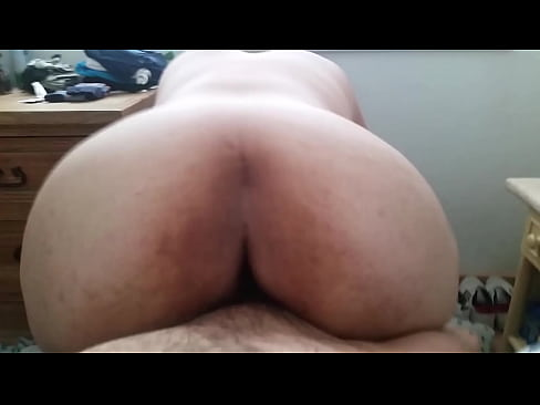 Nalgotas pornó