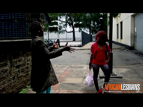 Hidden Cam Shows Lesbian Sex In African Shower Xvideos Com