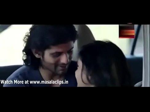 Indian morden couple sex in car - XVIDEOS COM