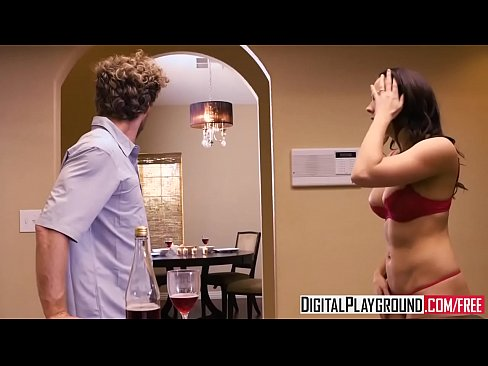 Download video sex DigitalPlayground My Wifes Hot Sister Episode 1 Chanel Preston Michael Vegas