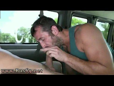Full length juicy shemale videos