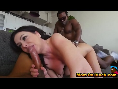 White pussy destroyed with black cockse-blacksonmoms-hd-72p-porn-1