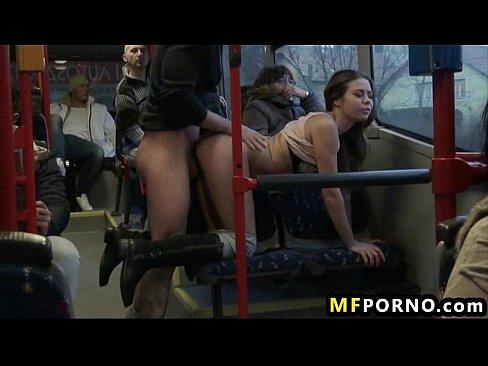 busz leszbikus szex meleg görögország pornó